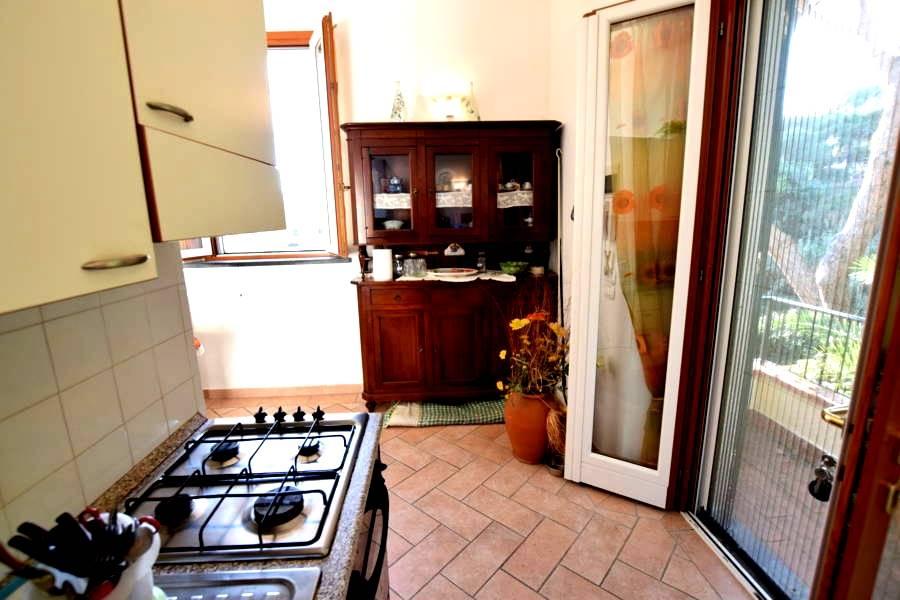 Appartamento QUERCIANELLA - Foto 9