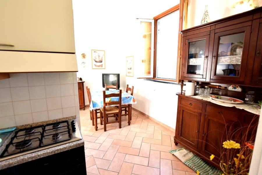 Appartamento QUERCIANELLA - Foto 12