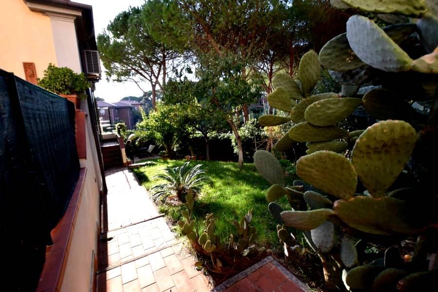 Appartamento QUERCIANELLA - Foto 5
