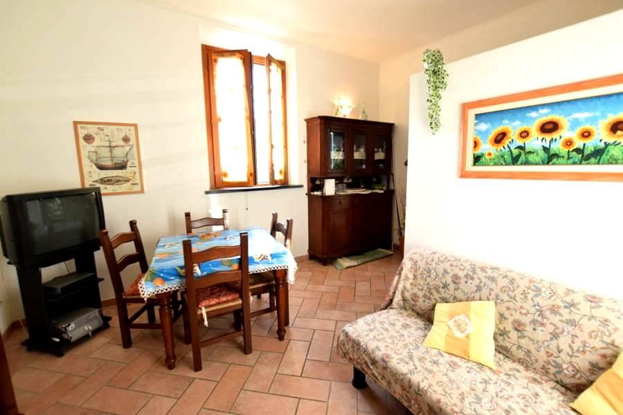 Appartamento QUERCIANELLA - Foto 13