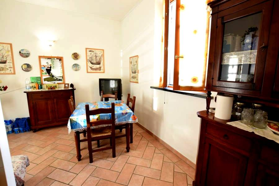 Appartamento QUERCIANELLA - Foto 14