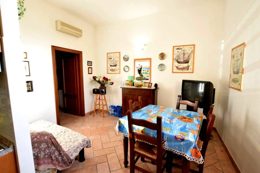 Appartamento QUERCIANELLA - Foto 15
