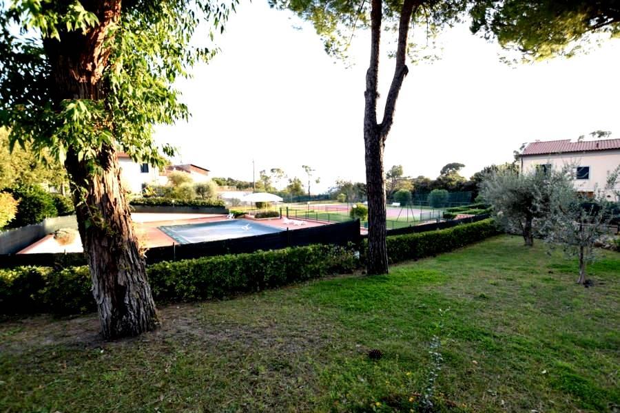 Appartamento QUERCIANELLA - Foto 4