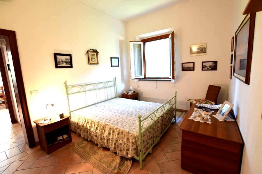 Appartamento QUERCIANELLA - Foto 17