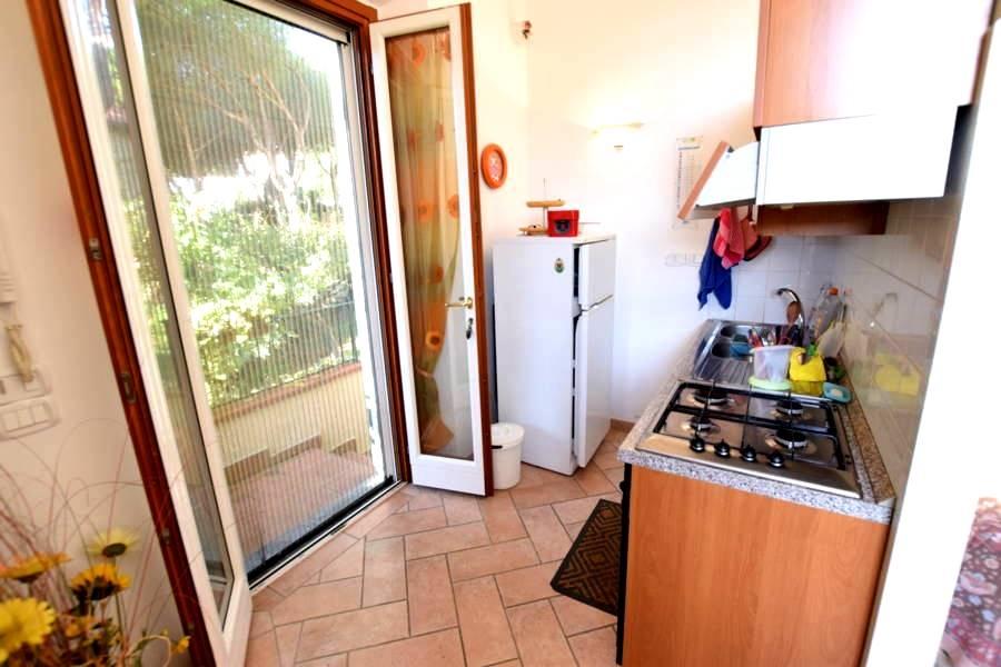Appartamento QUERCIANELLA - Foto 10