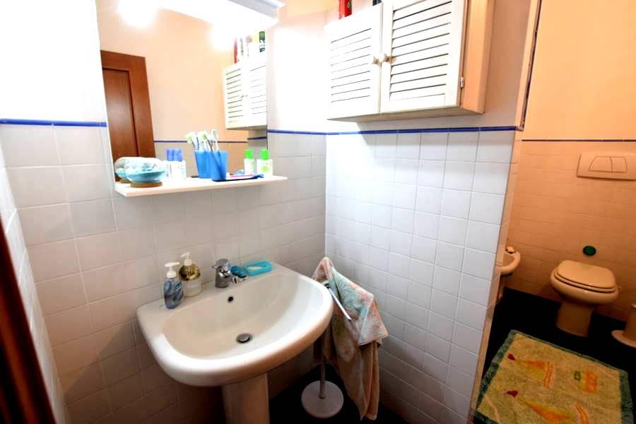Appartamento QUERCIANELLA - Foto 19