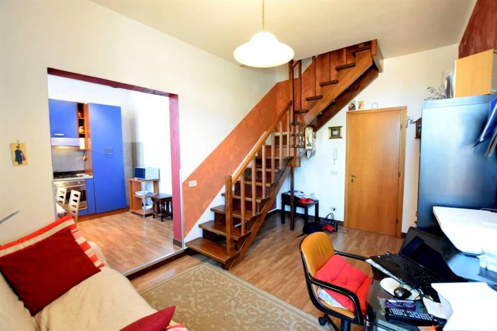 Appartamento OSPEDALE € 128.000