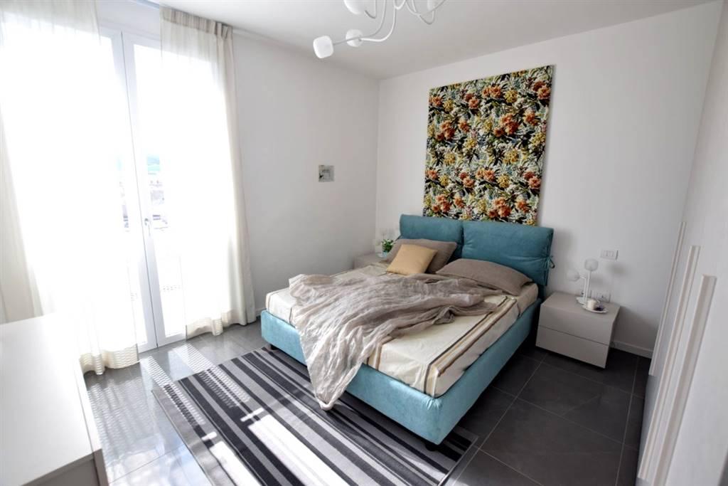 Appartamento PORTO MEDICEO - Foto 15