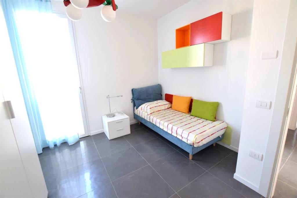 Appartamento PORTO MEDICEO - Foto 16