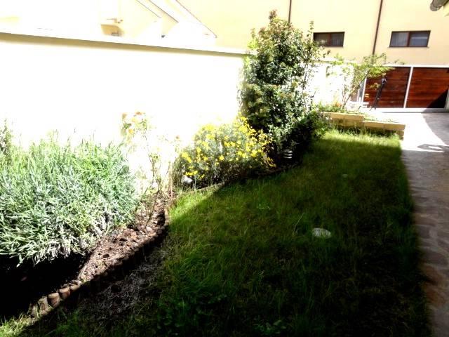 Villino SAN MARCO - Foto 16