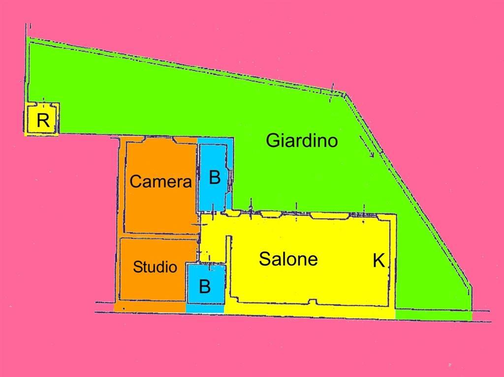 Villino SAN MARCO - Foto 18
