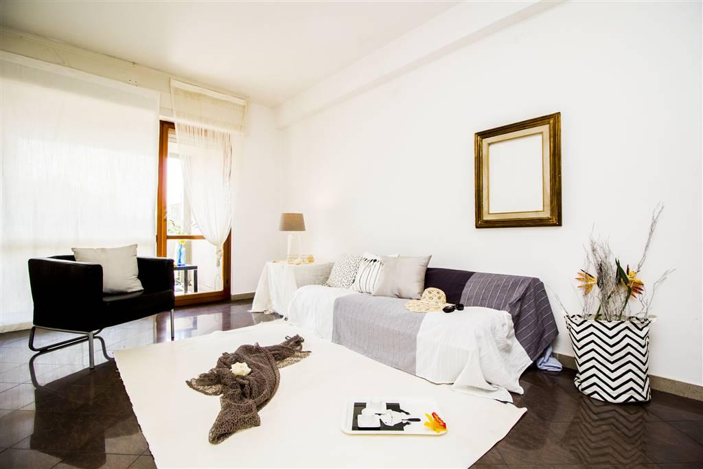 Appartamento  € 178.000