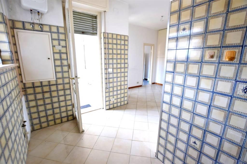 Appartamento CALZABIGI, MAMELI - Foto 9