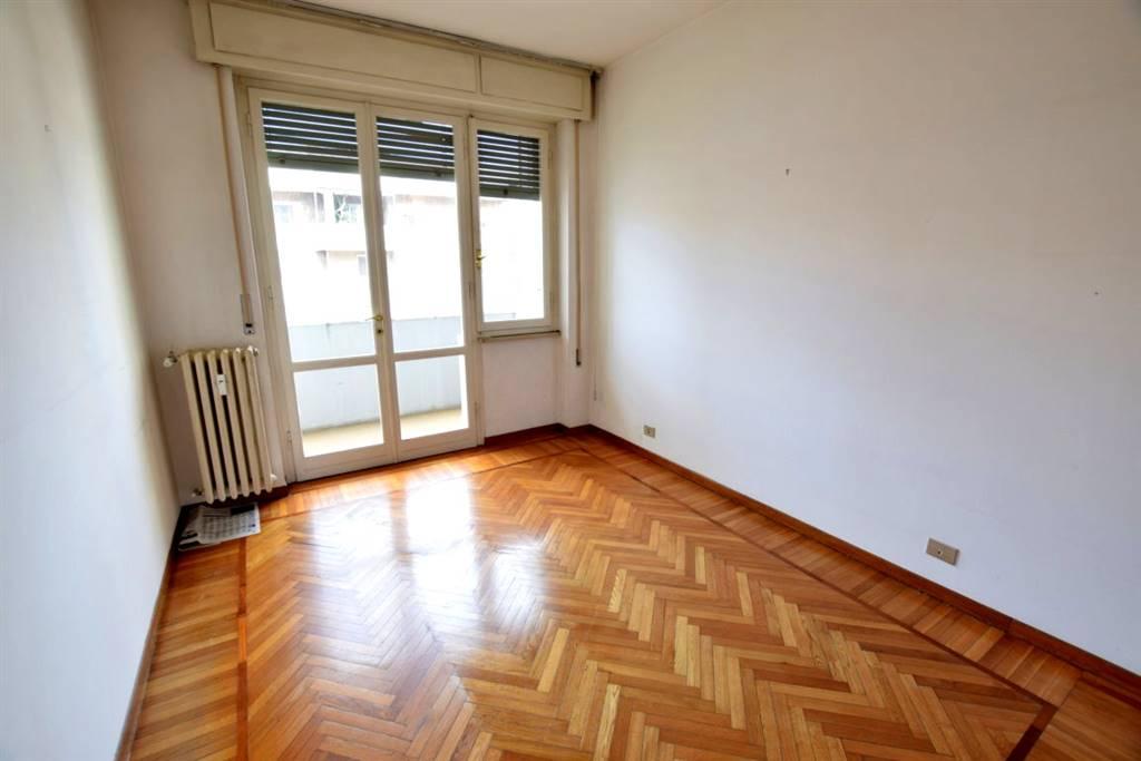 Appartamento CALZABIGI, MAMELI - Foto 16