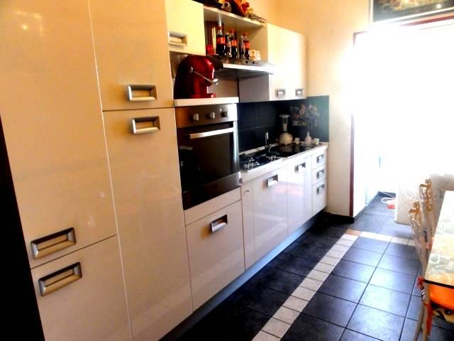 Appartamento BORGO CAPPUCCINI - Foto 3