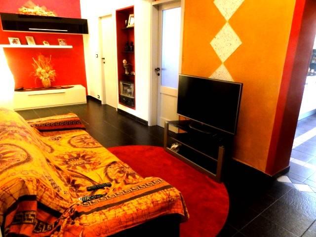Appartamento BORGO CAPPUCCINI - Foto 10