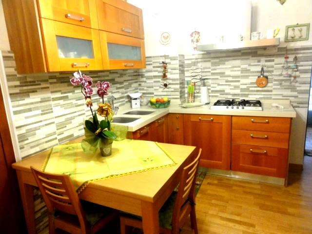 Appartamento FABBRICOTTI - Foto 4