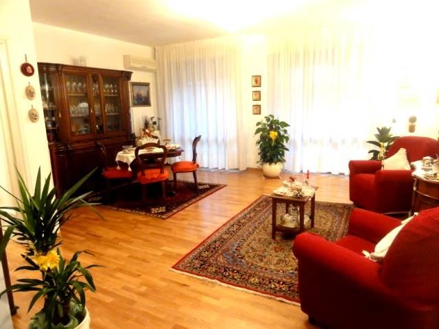 Appartamento FABBRICOTTI € 255.000