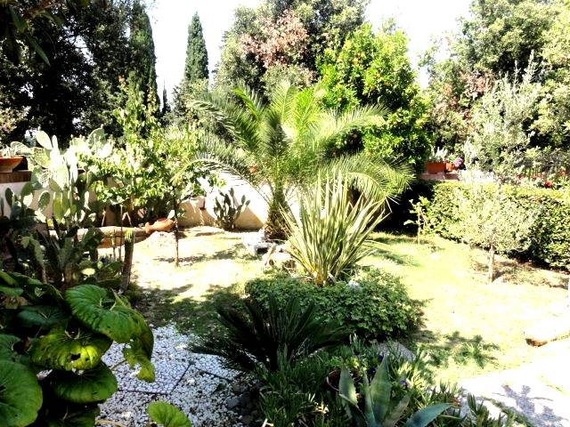 Villa a schiera NUGOLA - Foto 17