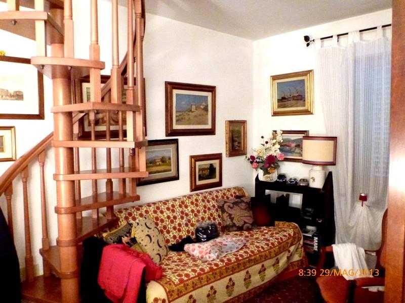 Villa a schiera NUGOLA - Foto 13