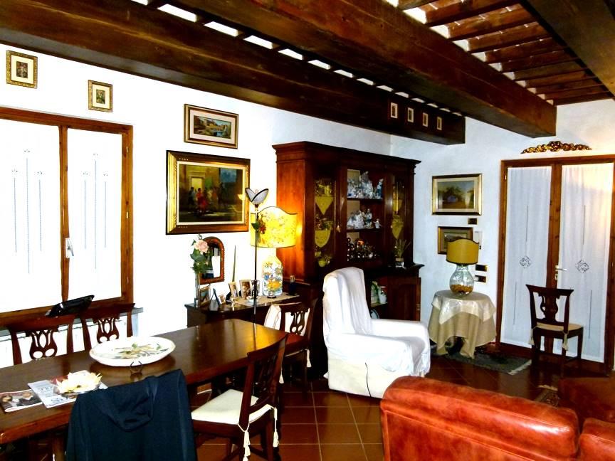 Villa a schiera NUGOLA - Foto 7