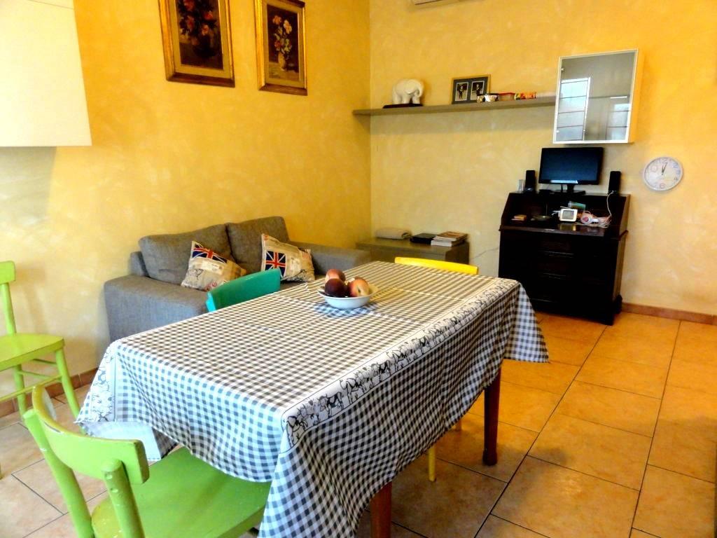 Appartamento MASTACCHI - Foto 4