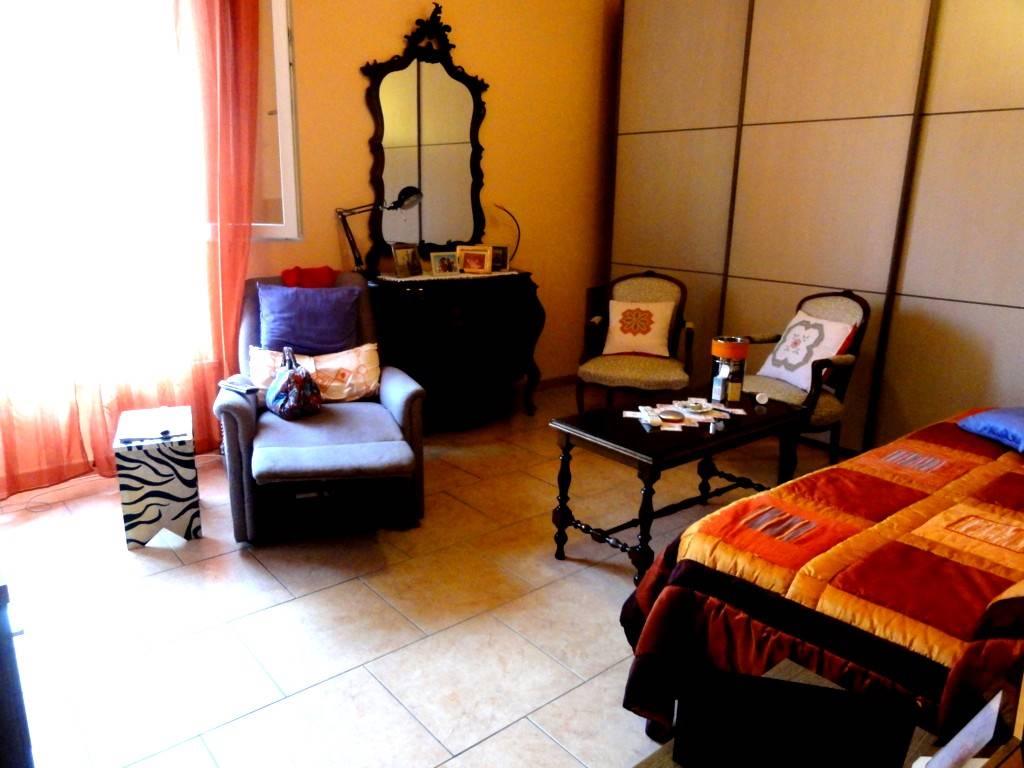 Appartamento MASTACCHI - Foto 6