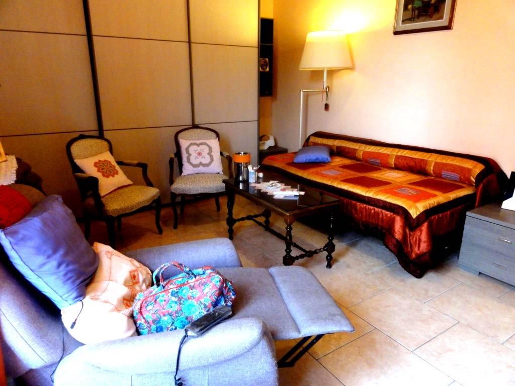 Appartamento MASTACCHI - Foto 7