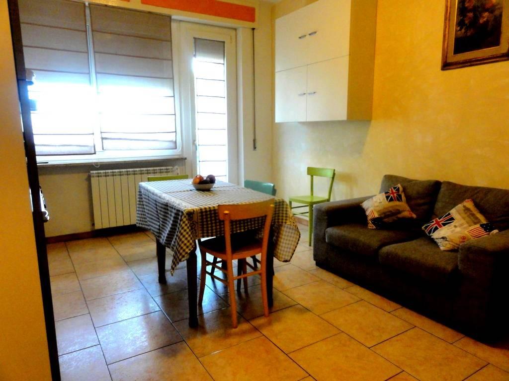 Appartamento MASTACCHI - Foto 3