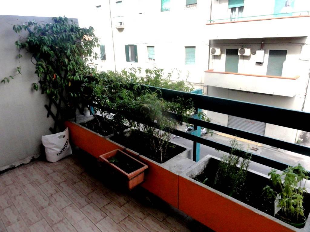 Appartamento MASTACCHI - Foto 5