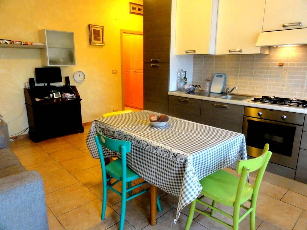 Appartamento MASTACCHI - Foto 1