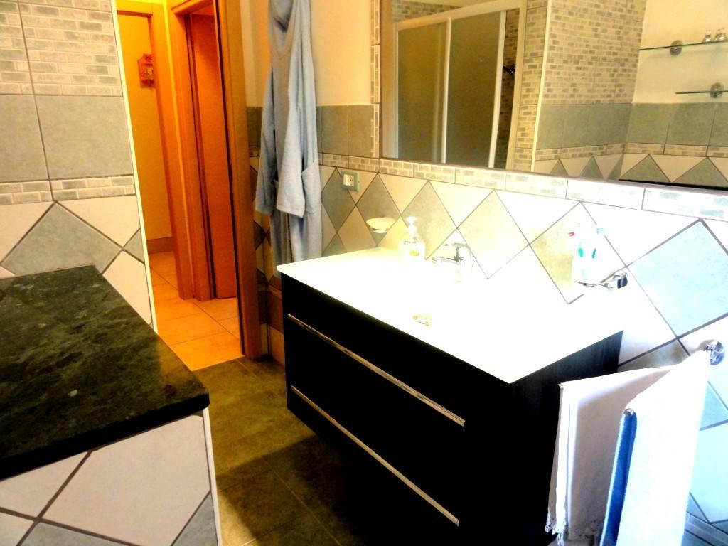 Appartamento MASTACCHI - Foto 8