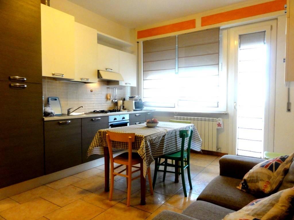 Appartamento MASTACCHI - Foto 2