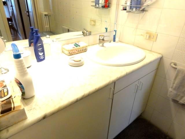 Appartamento FABBRICOTTI - Foto 11