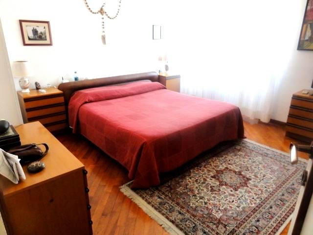 Appartamento FABBRICOTTI - Foto 6
