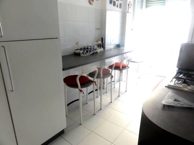 Appartamento FABBRICOTTI - Foto 5