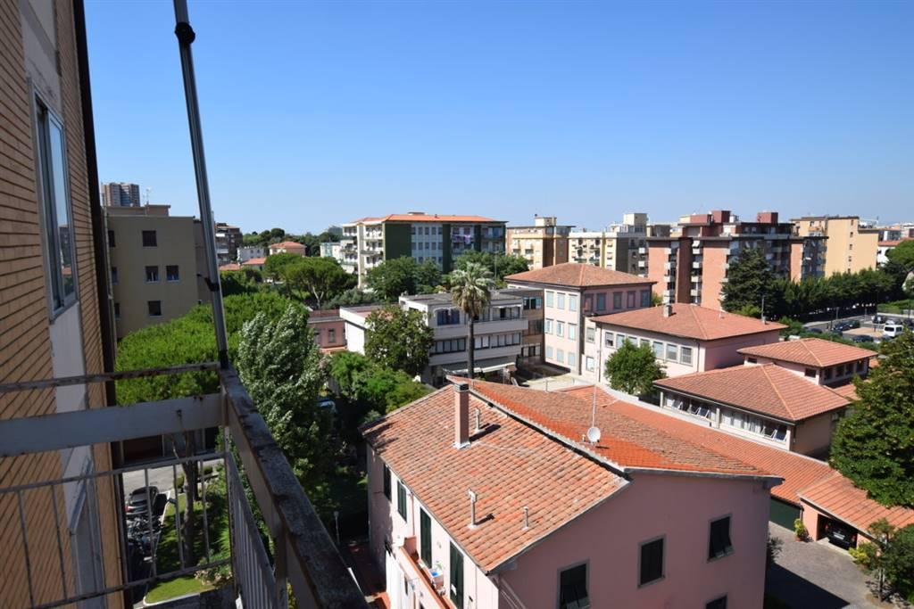 Appartamento ACCADEMIA - Foto 3