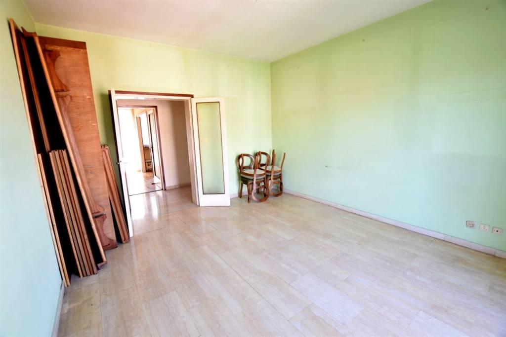 Appartamento ACCADEMIA - Foto 5