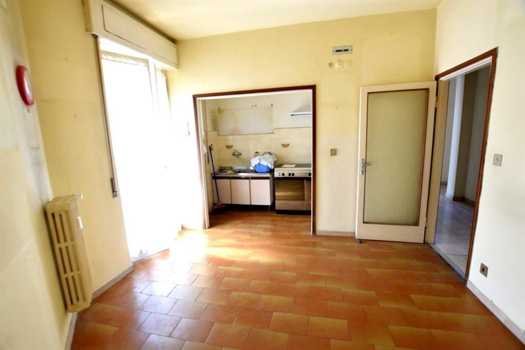 Appartamento ACCADEMIA - Foto 7
