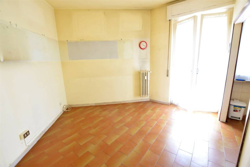 Appartamento ACCADEMIA - Foto 8