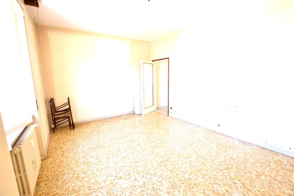 Appartamento ACCADEMIA - Foto 11