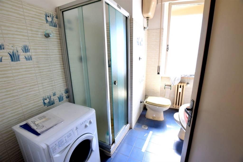 Appartamento ACCADEMIA - Foto 15