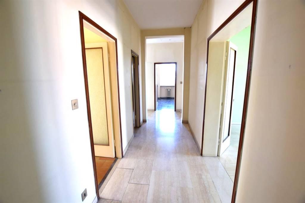 Appartamento ACCADEMIA - Foto 9
