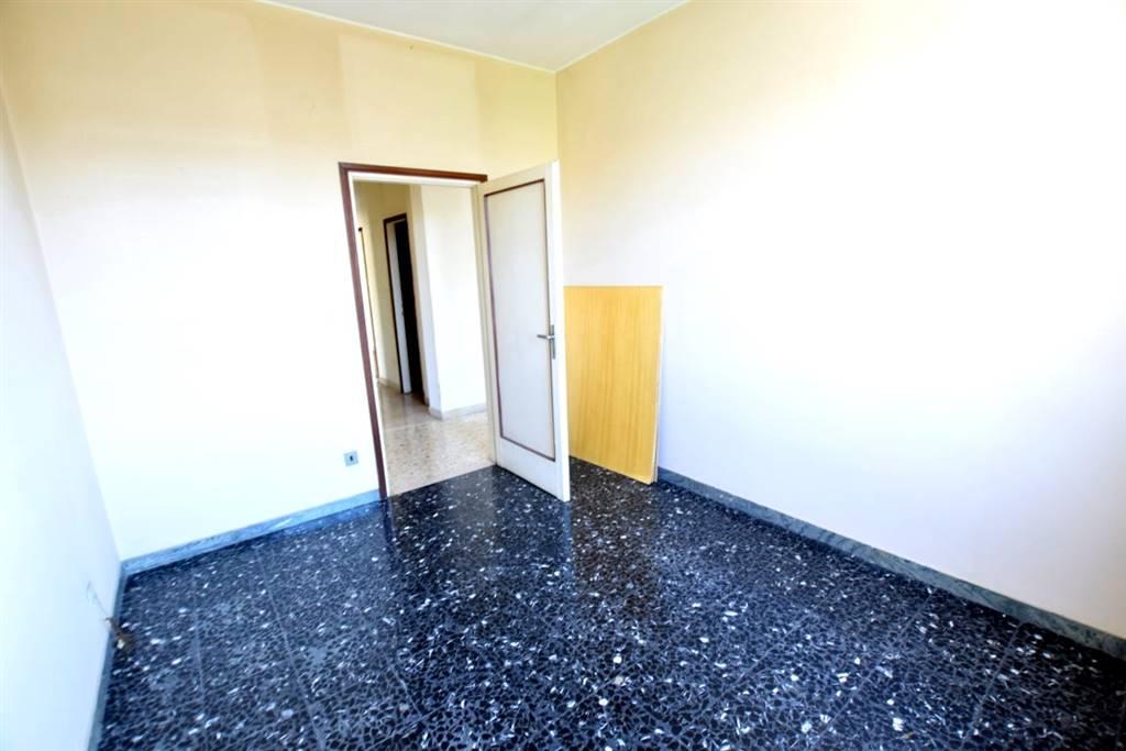 Appartamento ACCADEMIA - Foto 14