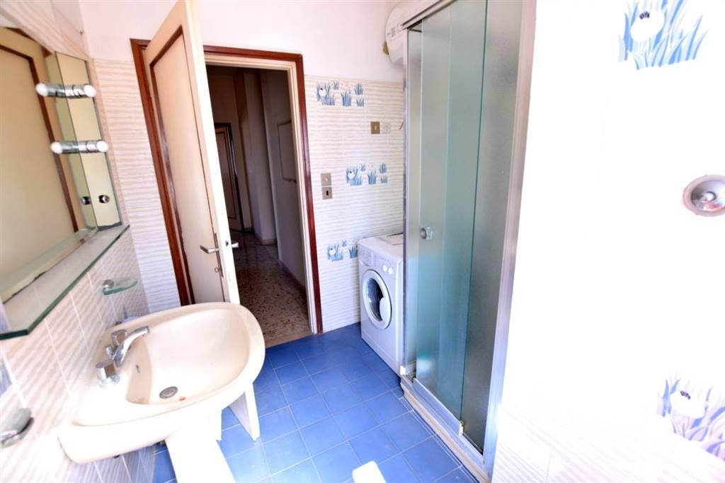 Appartamento ACCADEMIA - Foto 16