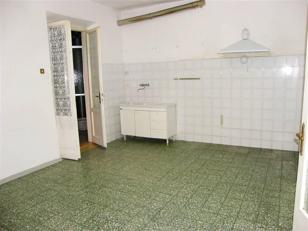 Appartamento GARIBALDI - Foto 2