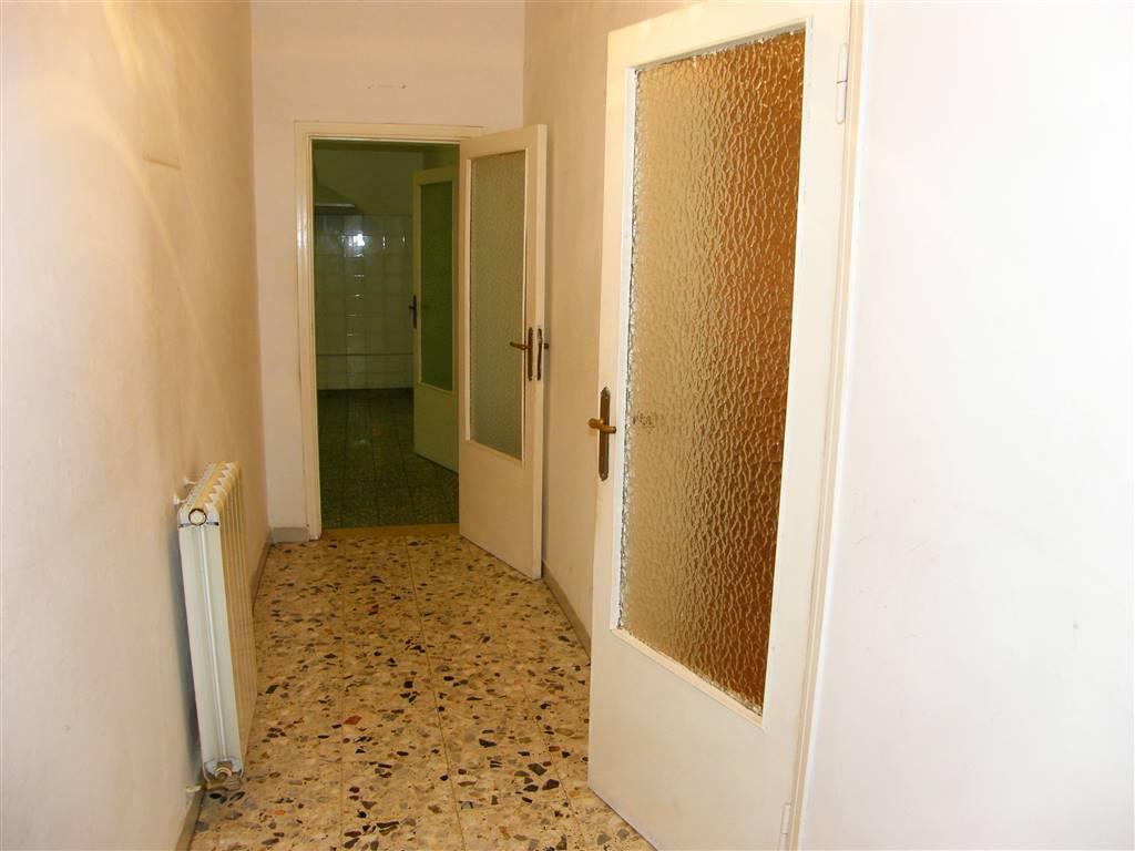 Appartamento GARIBALDI - Foto 6