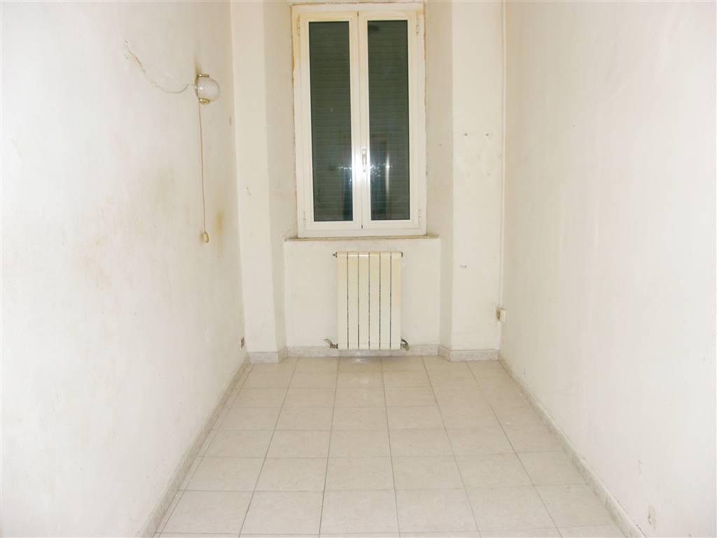 Appartamento GARIBALDI - Foto 4
