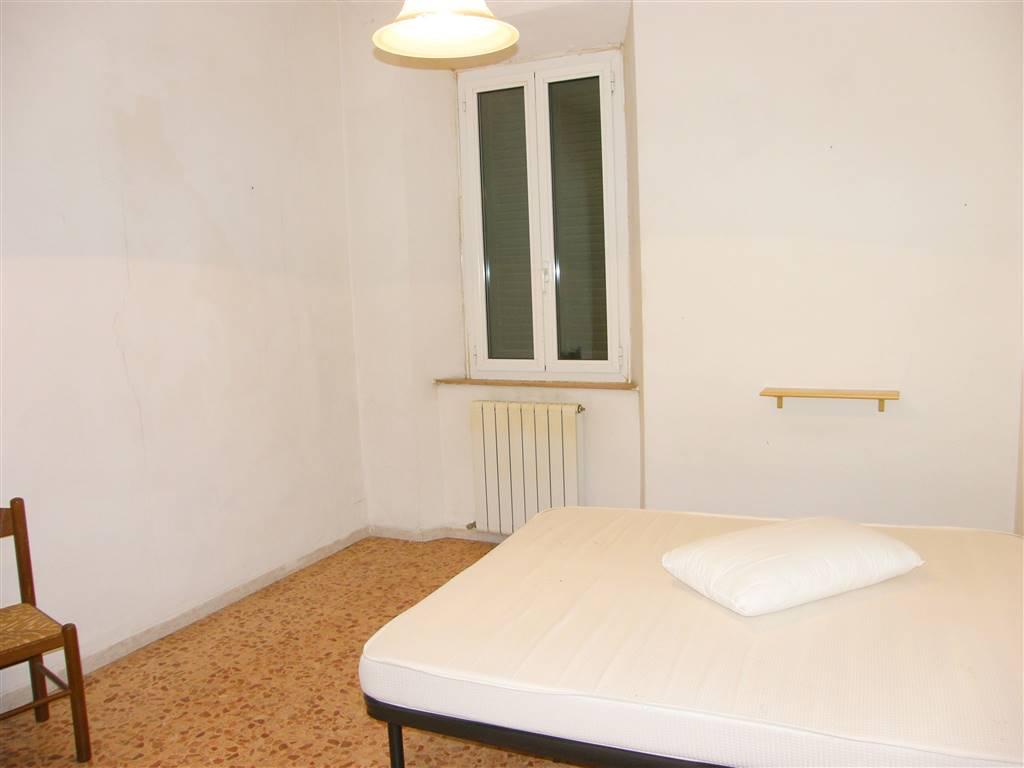 Appartamento GARIBALDI - Foto 3