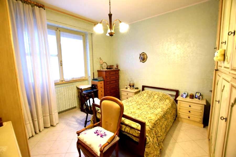 Appartamento SORGENTI € 140.000